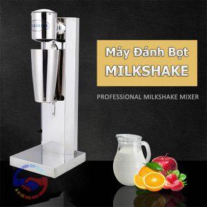 Máy đánh bọt Milkshake Taisho