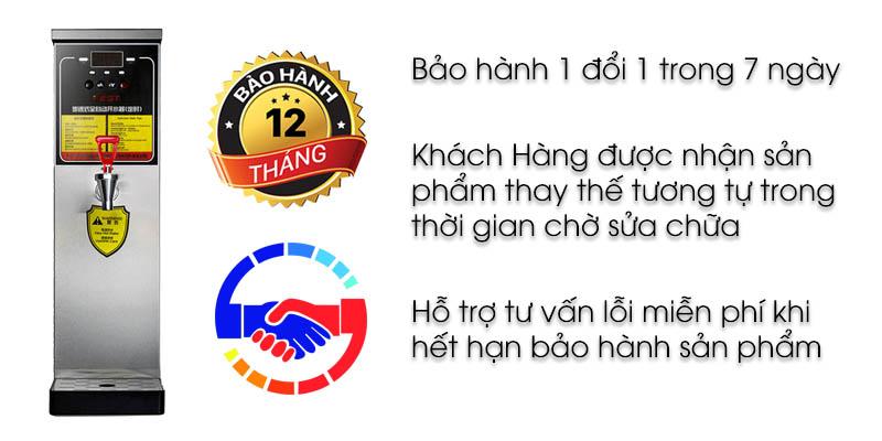 Bao-Hanh-may-dun-nuoc-nong