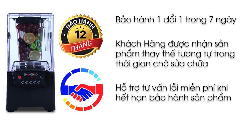 HA-992-bao-hanh-1-nam