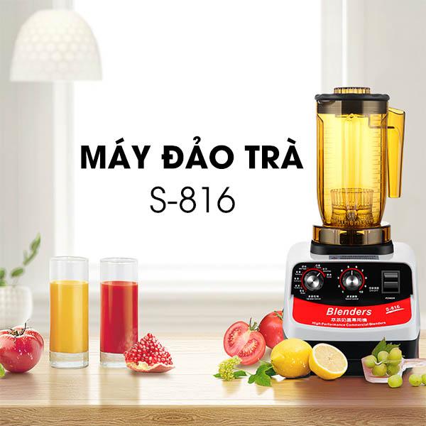 may-dao-tra-blender