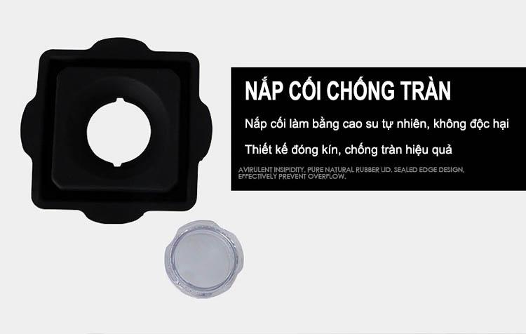 may-xay-sinh-to-chong-tran