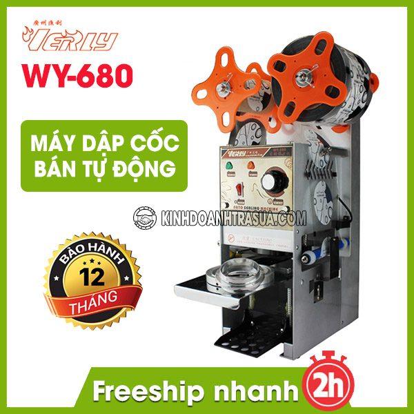 may-dap-coc-ban-tu-dong-wy-680