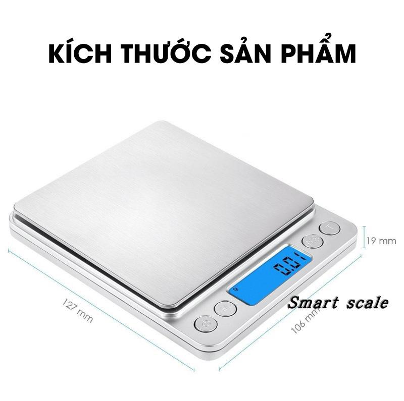 can-tieu-ly-I-2000-kich-thuoc-san-pham-02