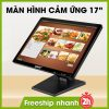 man-hinh-cam-ung-17-inch-anmite