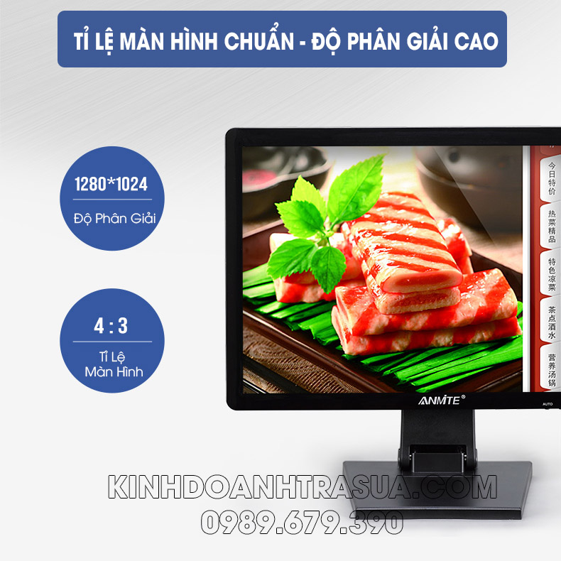 man-hinh-cam-ung-ANMITE-03