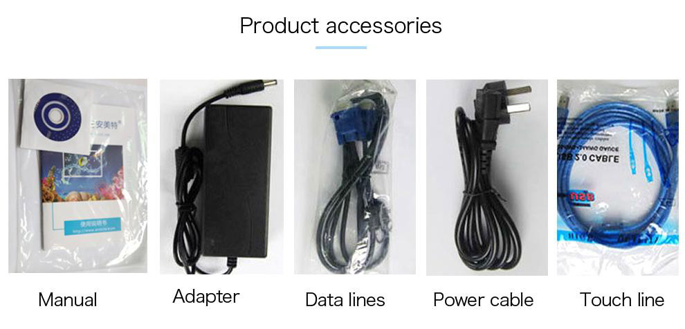 product-accessories