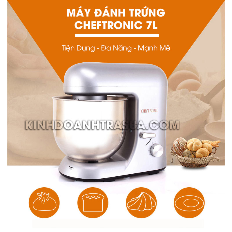 may-danh-trung-cheftronic-7L-01