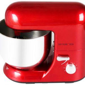 Máy Đánh Trứng Cheftronic 7L – Màu Đỏ