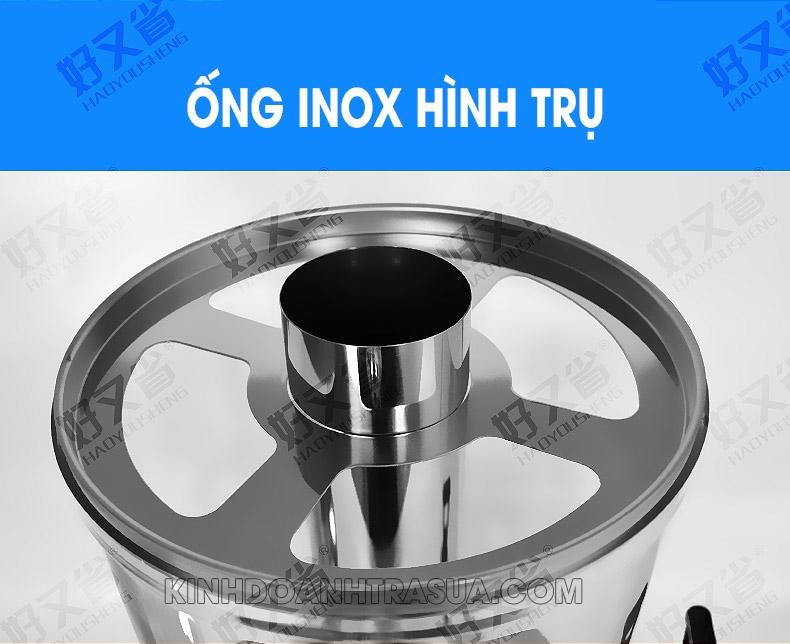 ong-inox-hinh-tru