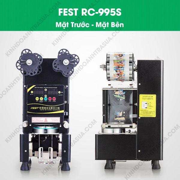 may-dap-coc-tu-dong-fest-rc-995s-mat-truoc
