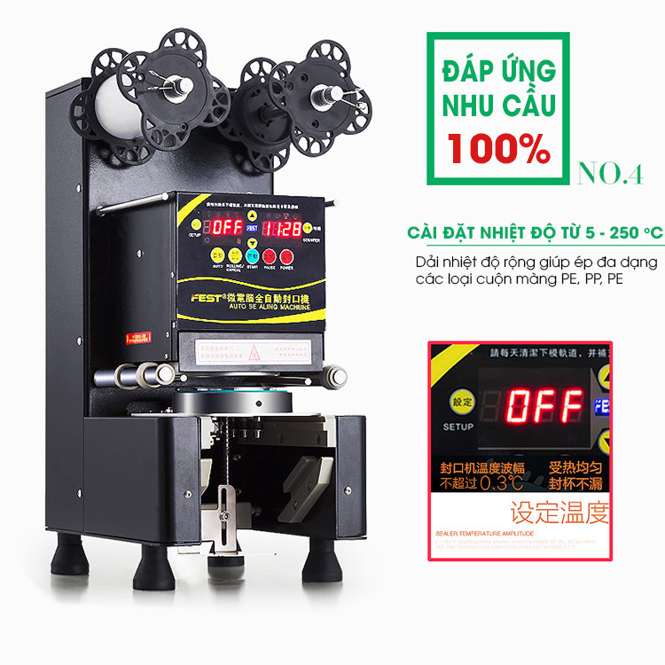may-dap-coc-tu-dong-fest-rc-995s-chi-tiet-04