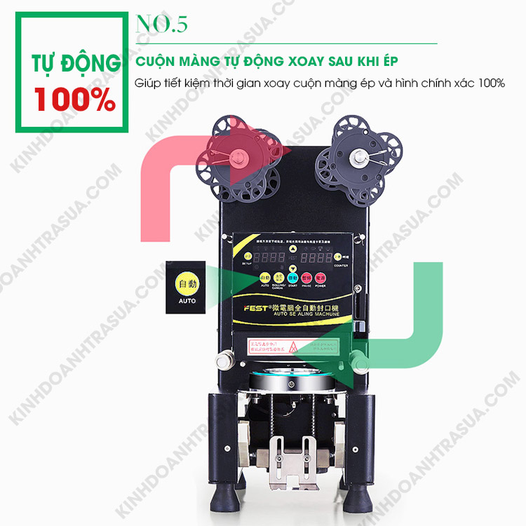 may-dap-coc-tu-dong-fest-rc-995s-chi-tiet-05