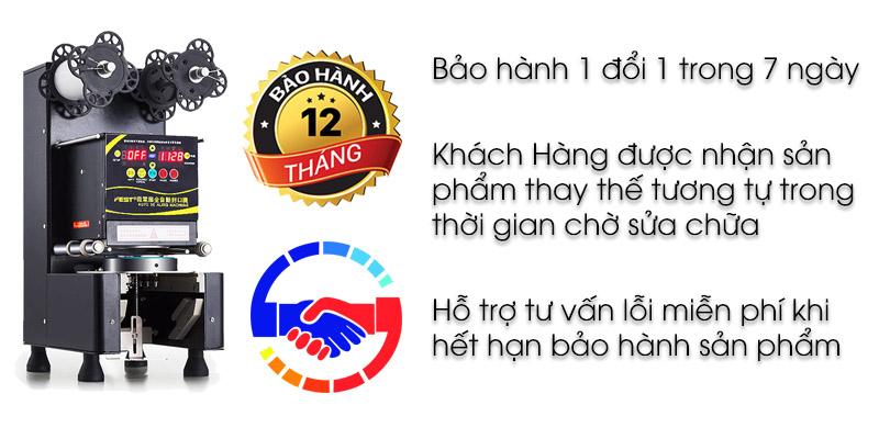 may-dap-coc-tu-dong-fest-rc-995s-bao-hanh