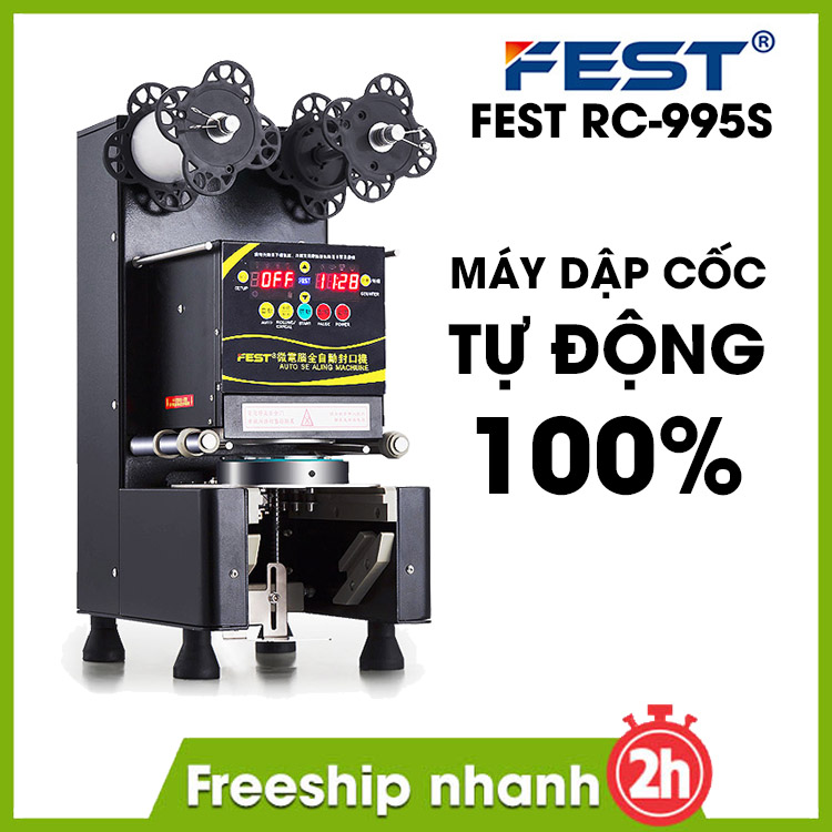 may-dap-coc-tu-dong-fest-rc-995s