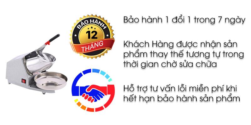 may-bao-da-jh109s-bao-hanh