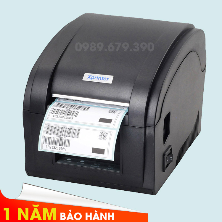 may-in-ma-vach-xprinter-xp360b