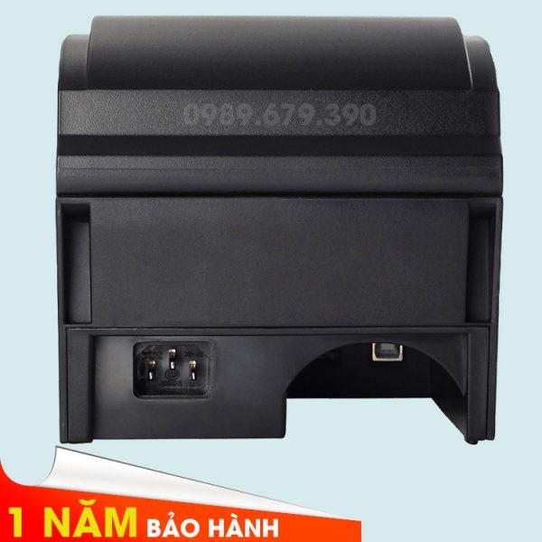 may-in-ma-vach-xprinter-xp360b-03