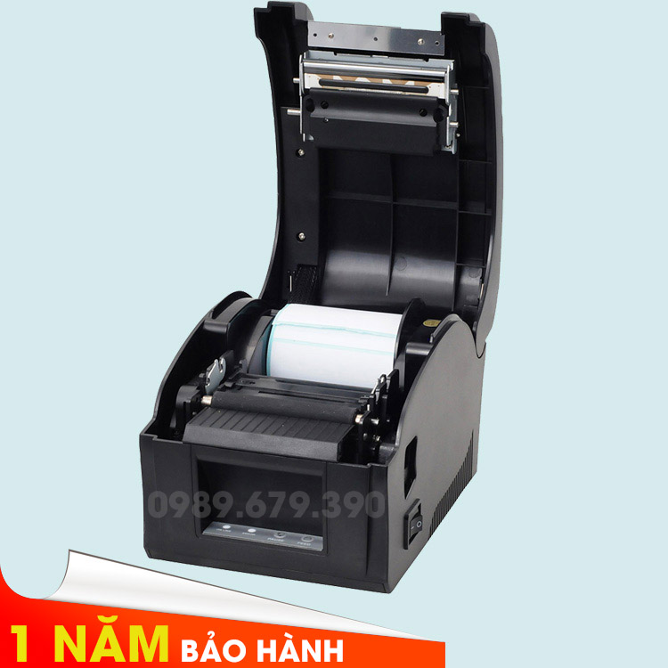may-in-ma-vach-xprinter-xp360b-04