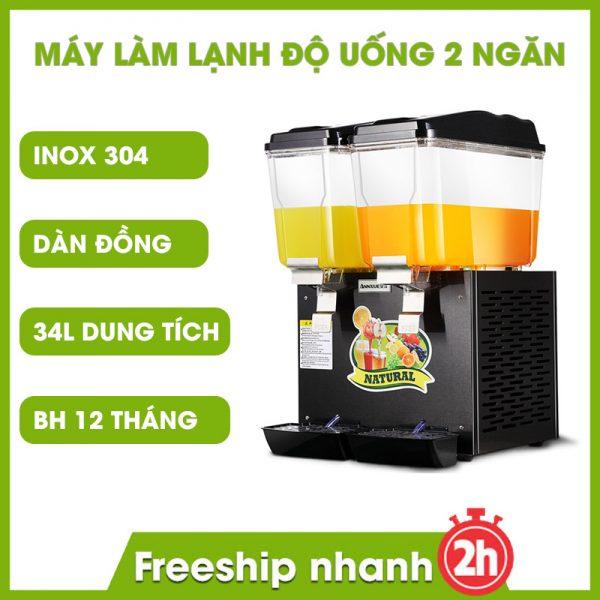 may-lam-lanh-nuoc-trai-cay