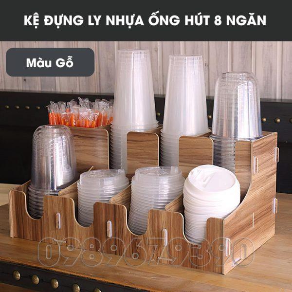 ke-dung-ly-nhua-ong-hut-mau-go