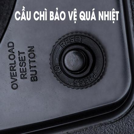 cau-chi-bao-ve-qua-nhiet-motor