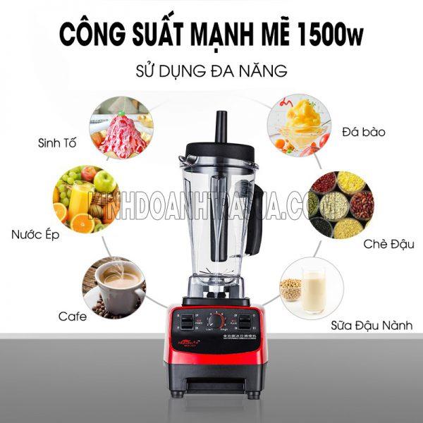 may-xay-sinh-to-cong-nghiep-da-nang
