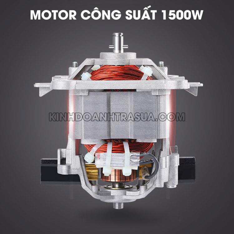 motor-may-xay-sinh-to-cong-nghiep