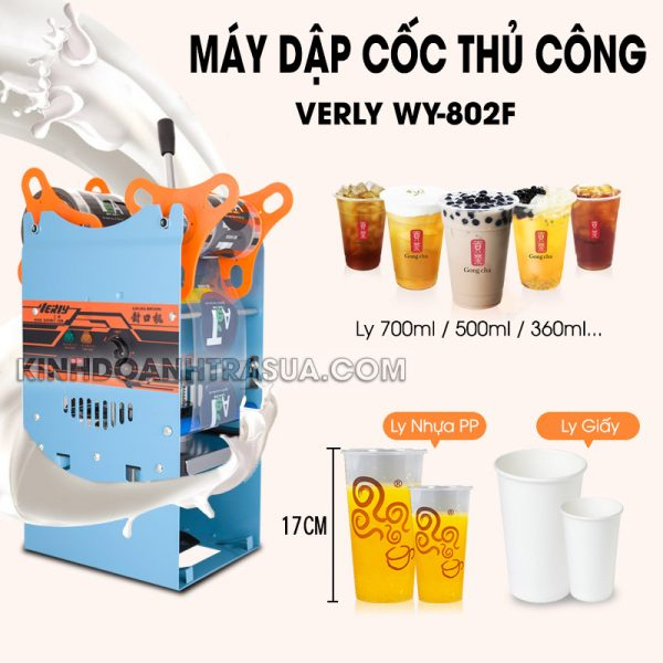 may-dap-coc-Verly-WY-802F